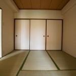 (他社A) 世田谷区テスト1丁目 アパート1 画像15
